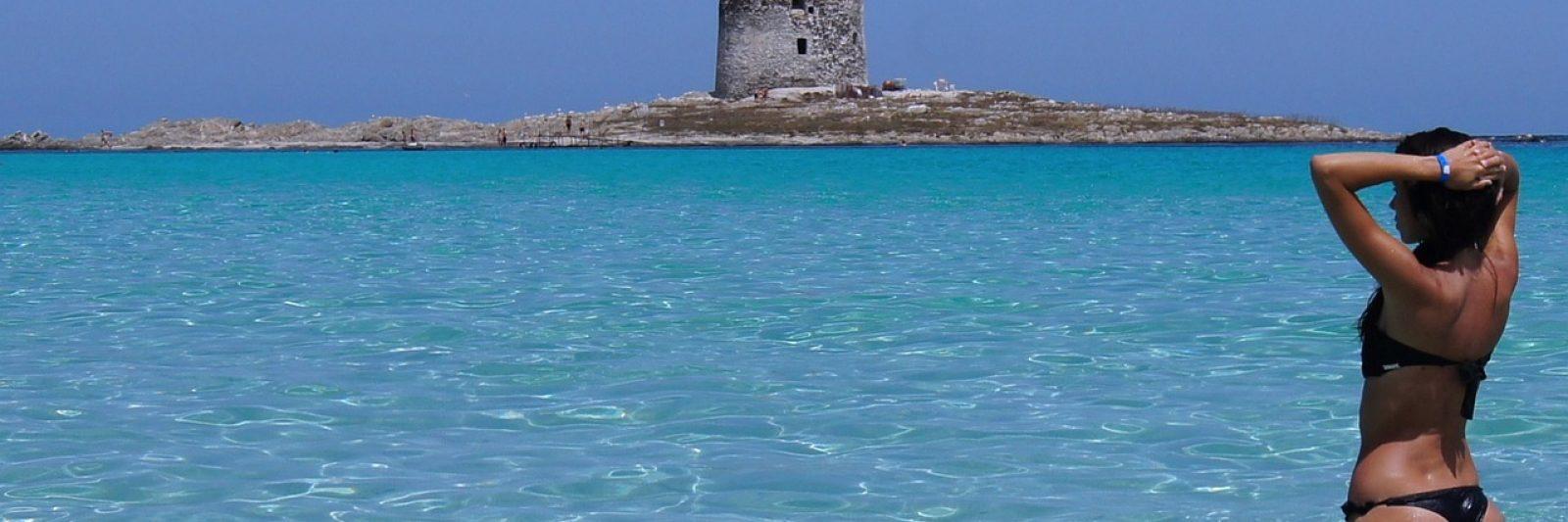 ομορφιές Ελλάδος