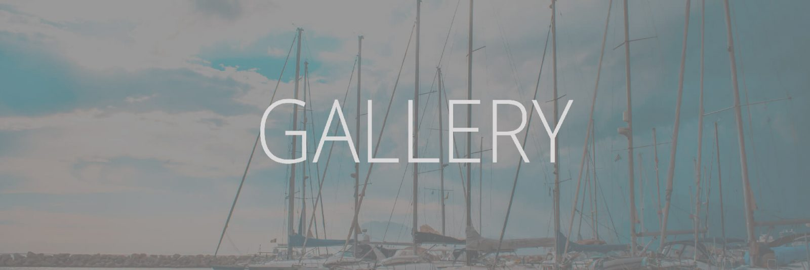 Image Gallery of sailing yachts by sailingyachts.gr